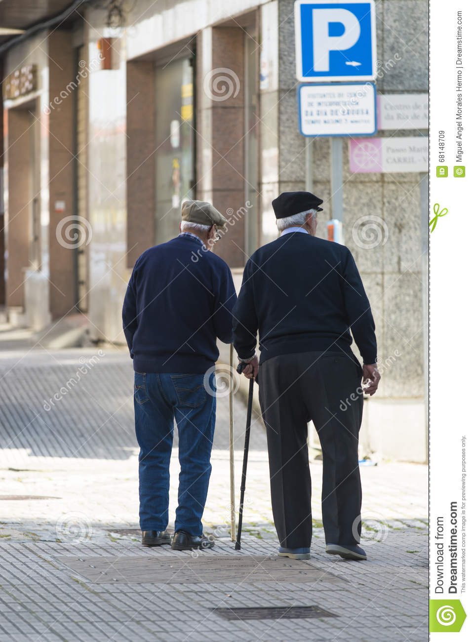 two old men editorial stock image image 68148709 clam clip art free clam clip art for free