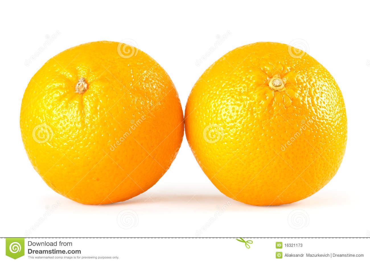 Küchengrundriss two oranges stock image image of color lifestyle isolated 16321173