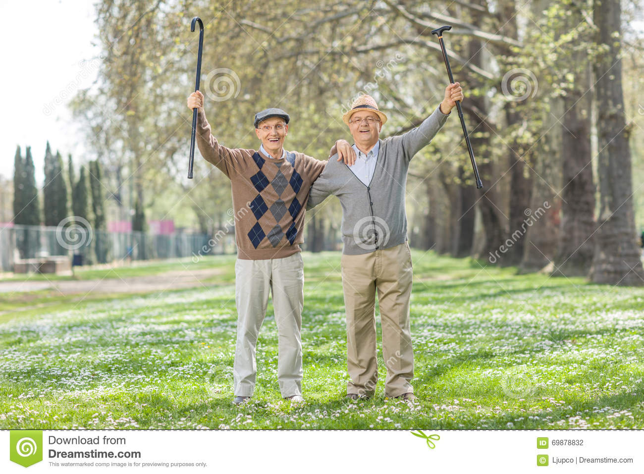 spring park senior personals Come and join the fun at granny personals  granny personals is a club for senior men and women who are looking to find new friends and, yes, even partners.