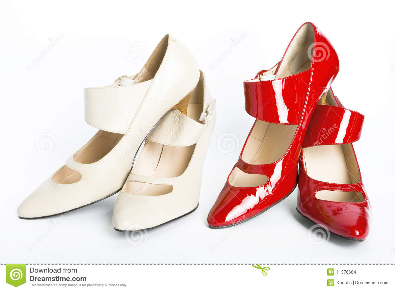 which is correct 2 pair or 2 pairs of shoes