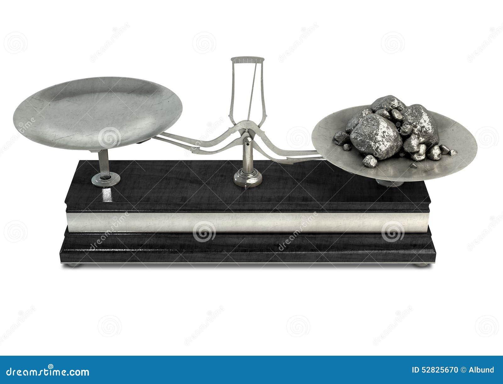 pan balance scale - photo #13