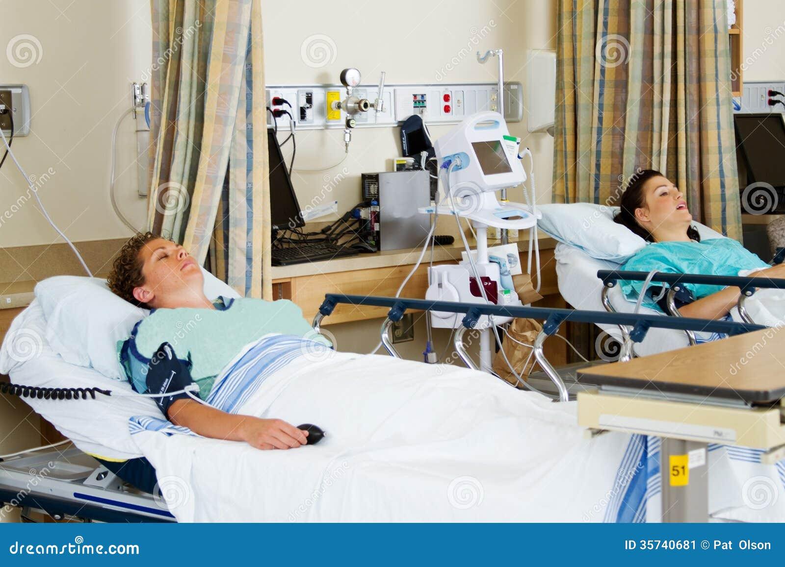 the patient in room nine pdf download
