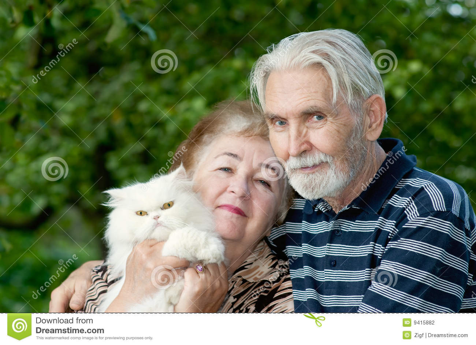 Шикарные пенсионерки фото 3 фотография