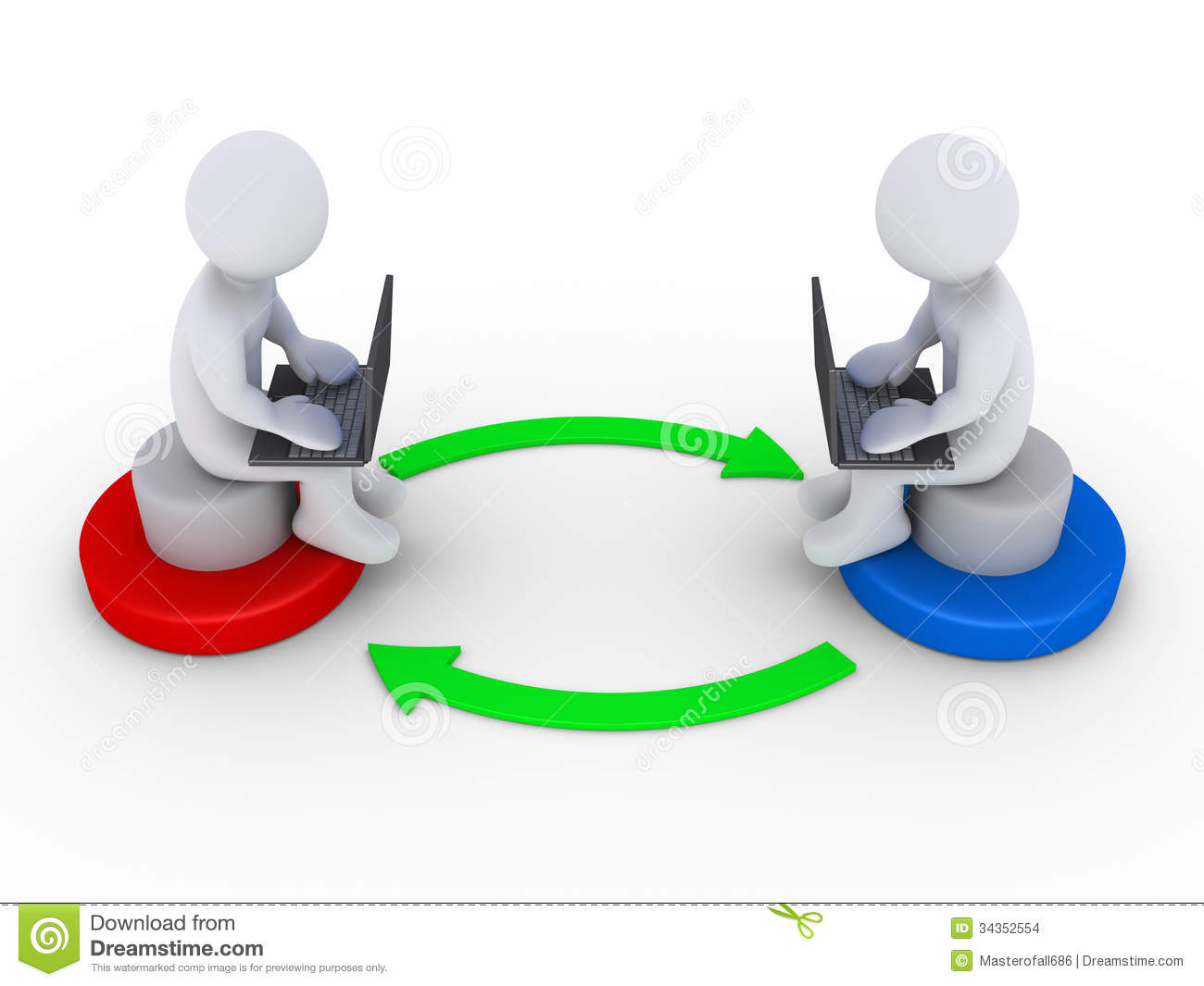 essay on computer connects people to people We the people essays: over 180,000 we the people essays, we the people term papers, we the people research paper, book reports 184 990 essays, term and research papers available for unlimited access.