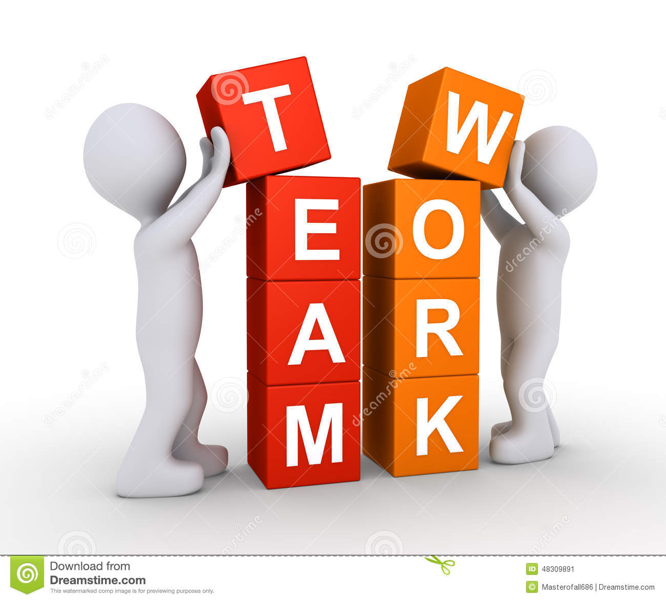 two people work as team stock illustration image 48309891 two hands shaking clipart hands shaking clipart
