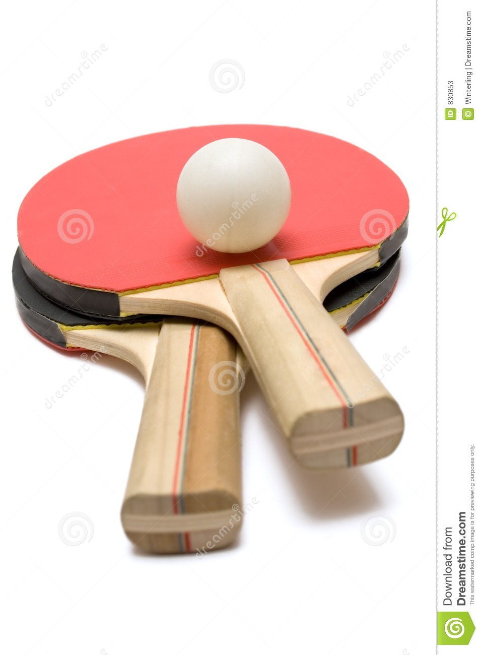 32775769429 likewise Ping Pong Paddle 3d Model in addition Table Tennis Cartoon also Triban 100 Road Bike Id 8377732 in addition Activity Phantom. on paddle racket