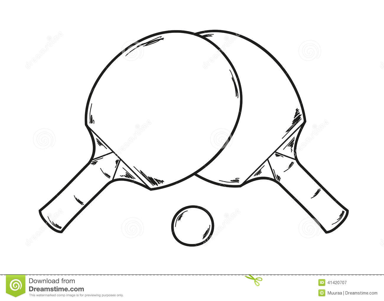 151257289 also Pirate Ship Hand Drawn Vector Illustration 503641948 additionally Stock Illustration Two Ping Pong Rackets Vector Ball Sketch Image41420707 additionally Interior Designer Drawing additionally Pak Urdu Installer Free Download. on hand tools