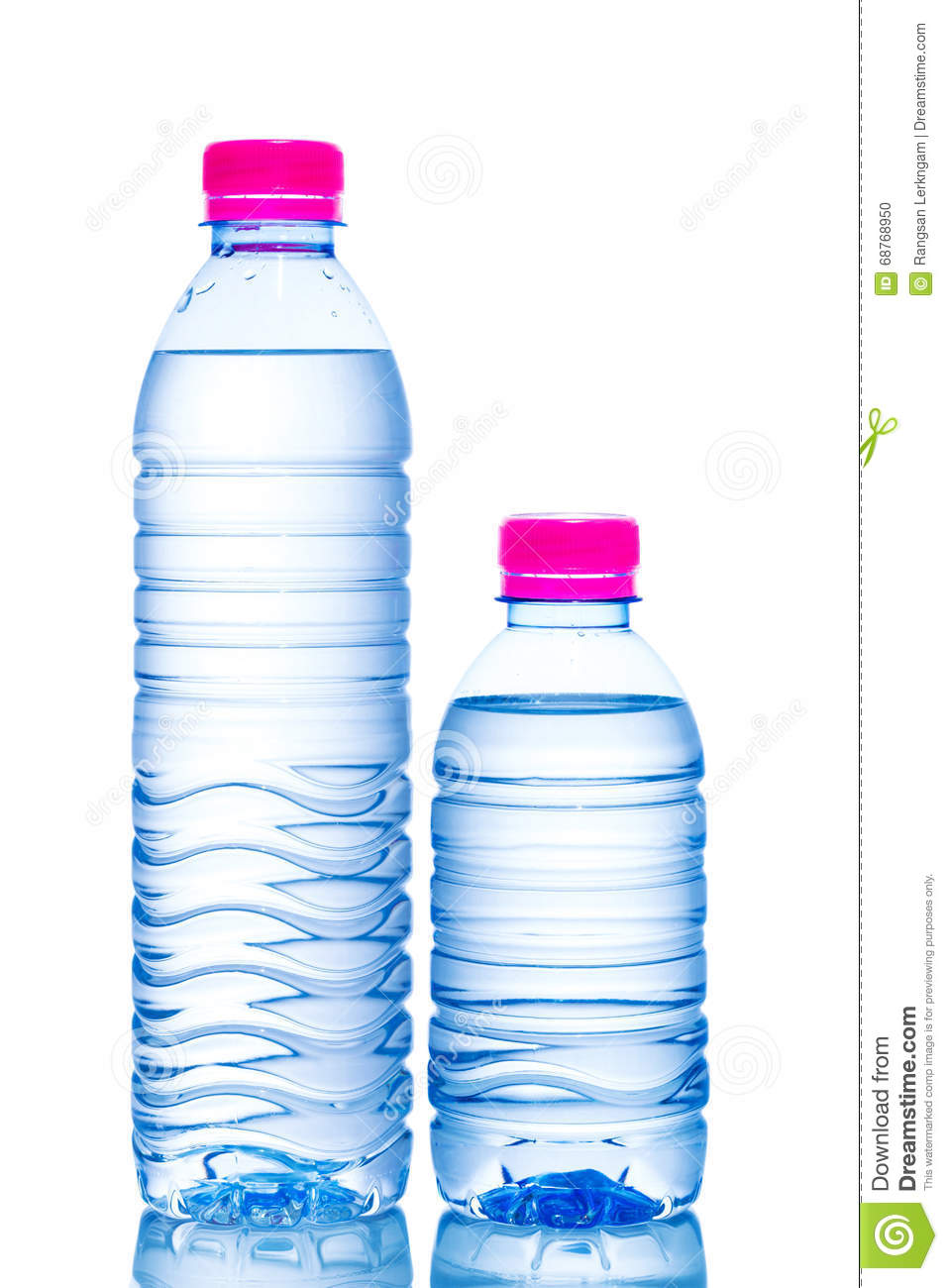bottled water 2 essay Read this essay on thai bottled water come browse our large digital warehouse of free sample essays get the knowledge you need in order to pass your classes and more.