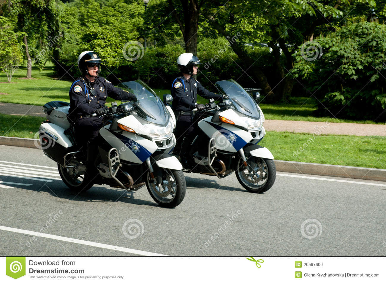 Two police officers and anal punish xxx 9