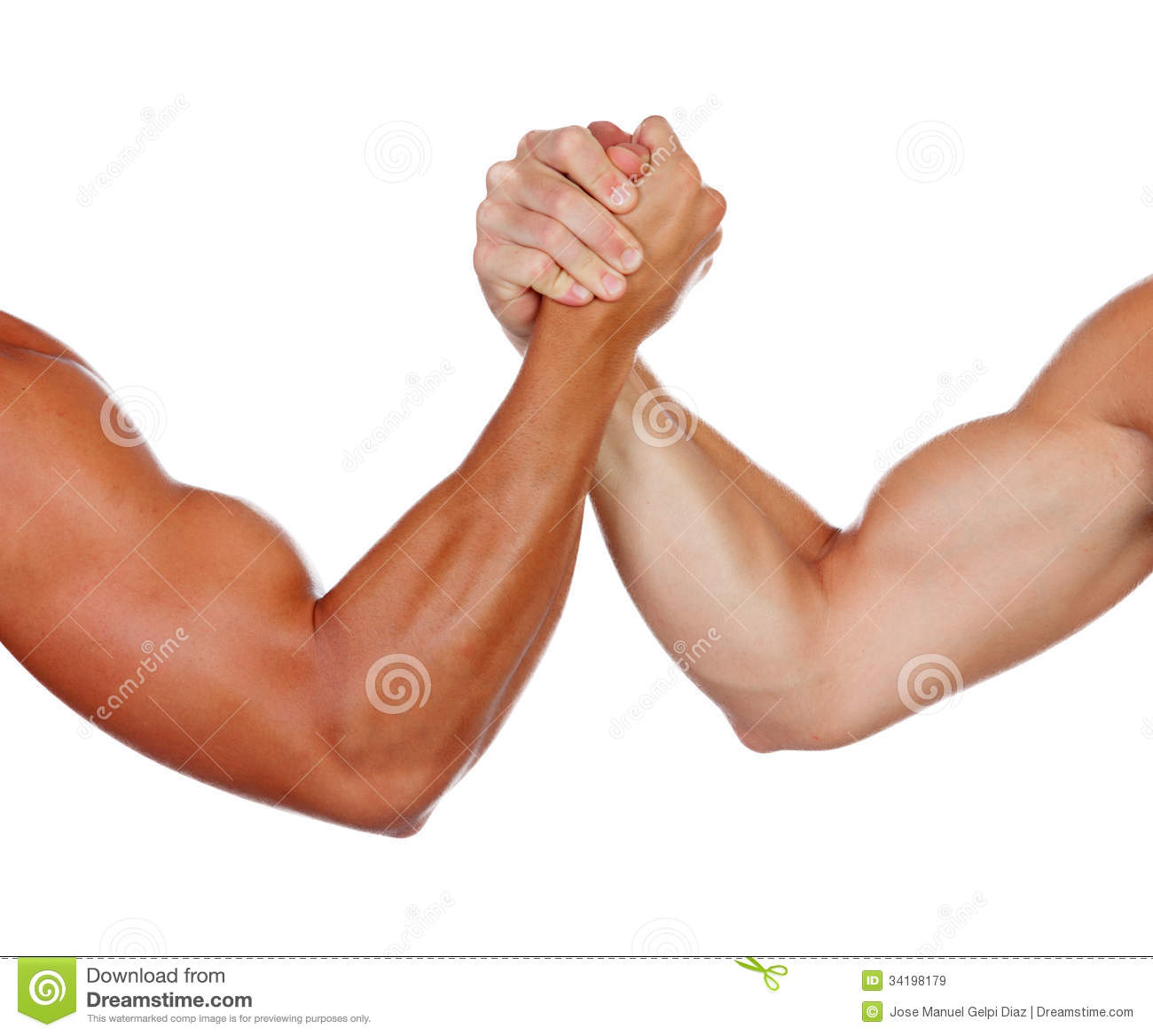 arms and man Arms and the man quiz that tests what you know perfect prep for arms and the man quizzes and tests you might have in school.