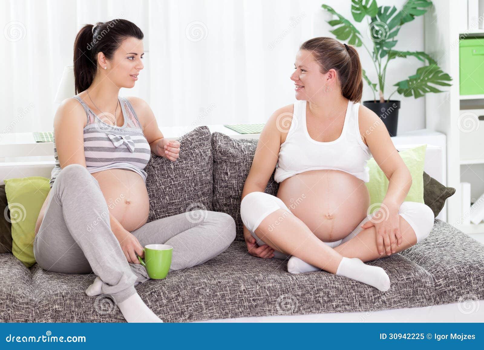 Фото беременных hq 25 фотография