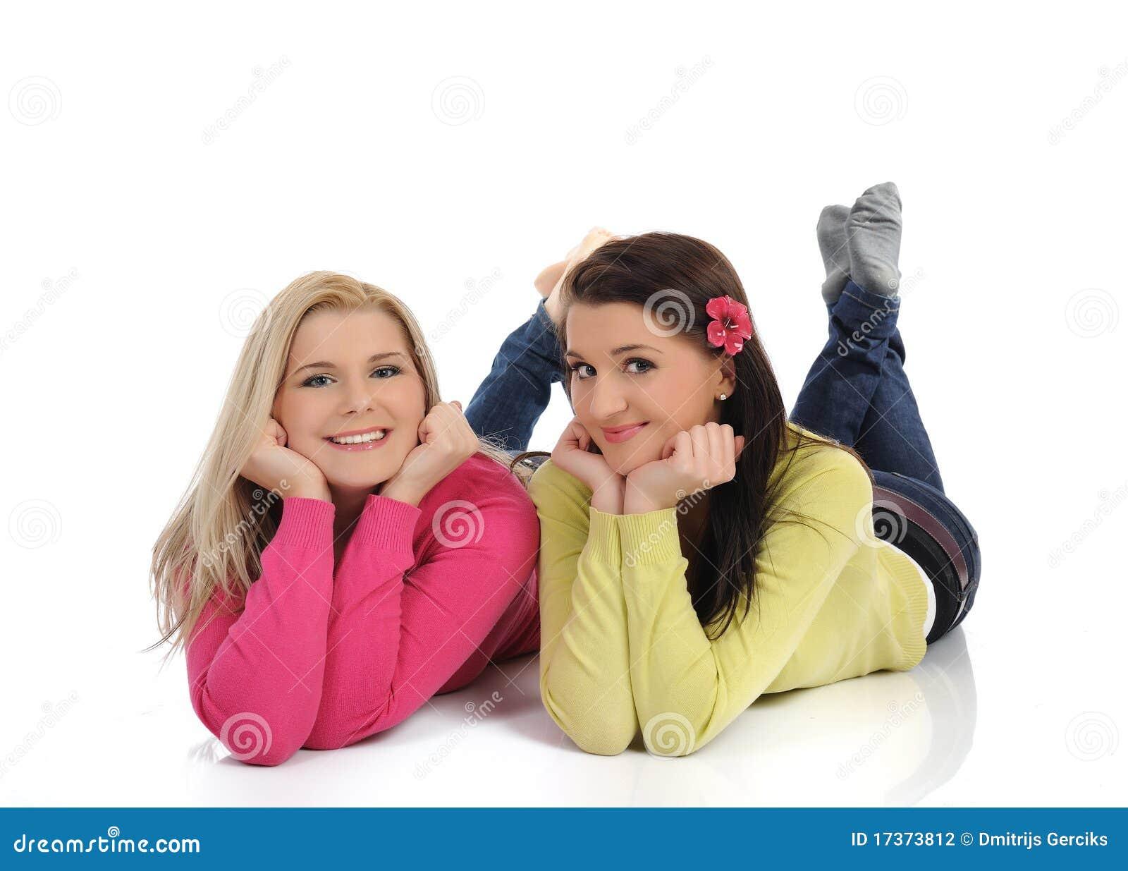 Two friends having fun bj amp jerk off