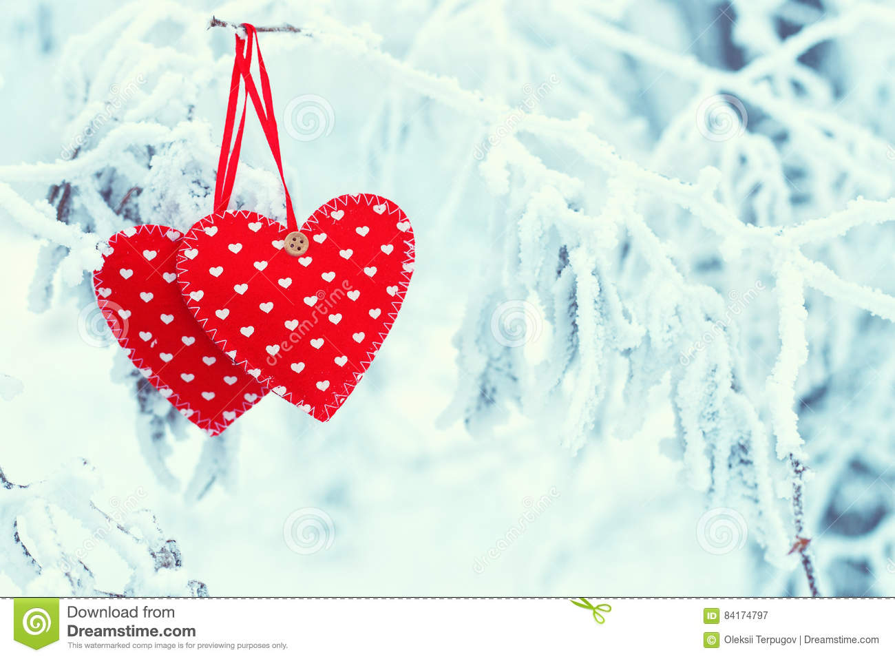 Winter   Heart of Nature   Nature, Nature photography ...   Hearts In Nature Winter