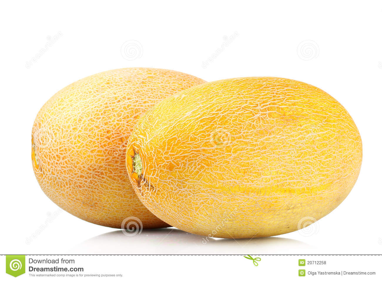 I was told to find a ripe honeydew, first rub the outside. If the outside proves resistant and waxy when pushing your finger over the outside in a rather hard manner, it is one test that proves a honeydew is ripe.