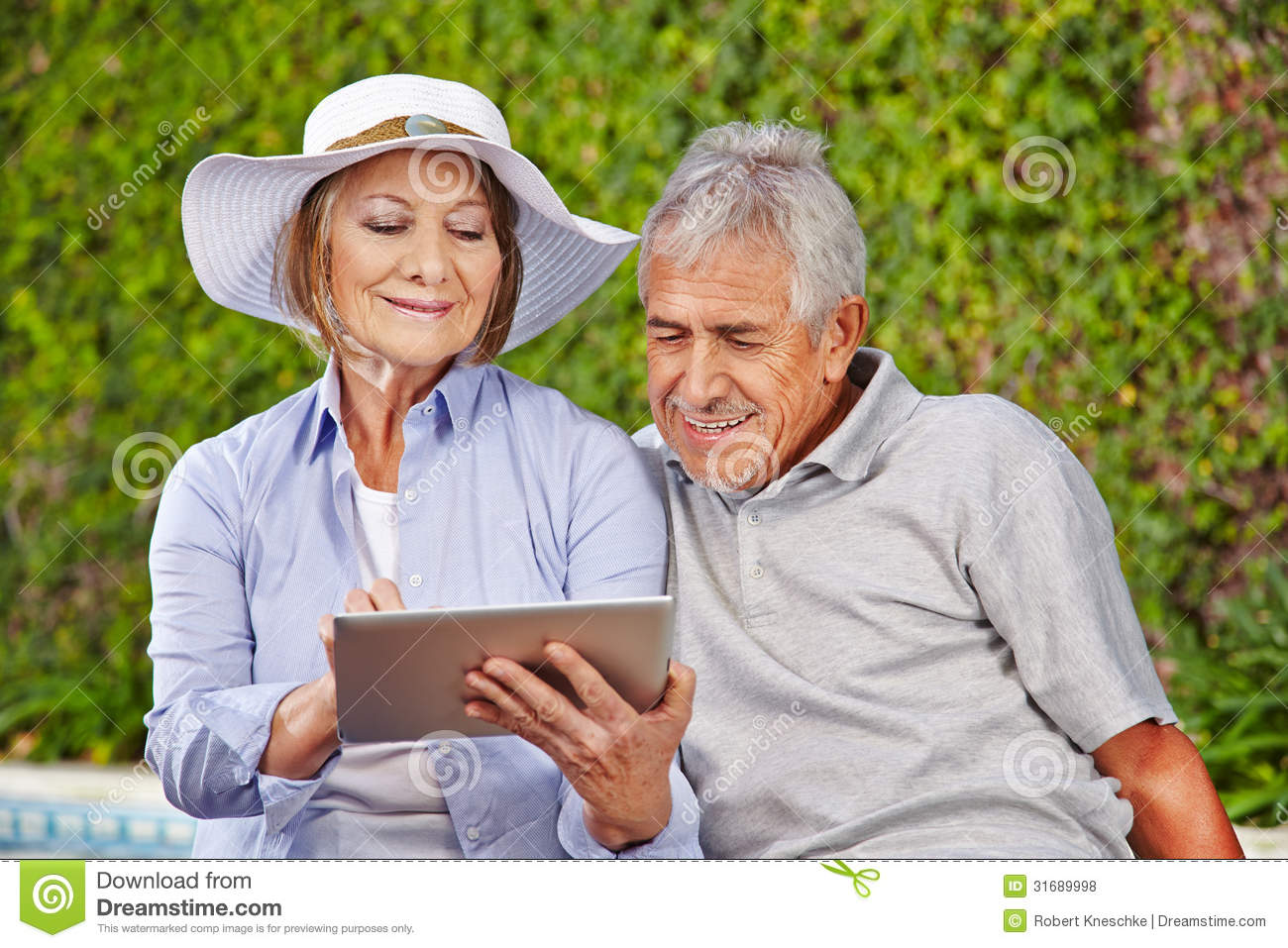 ulster park senior dating site Events around ulster park - ulster park, ny - aarp in your.