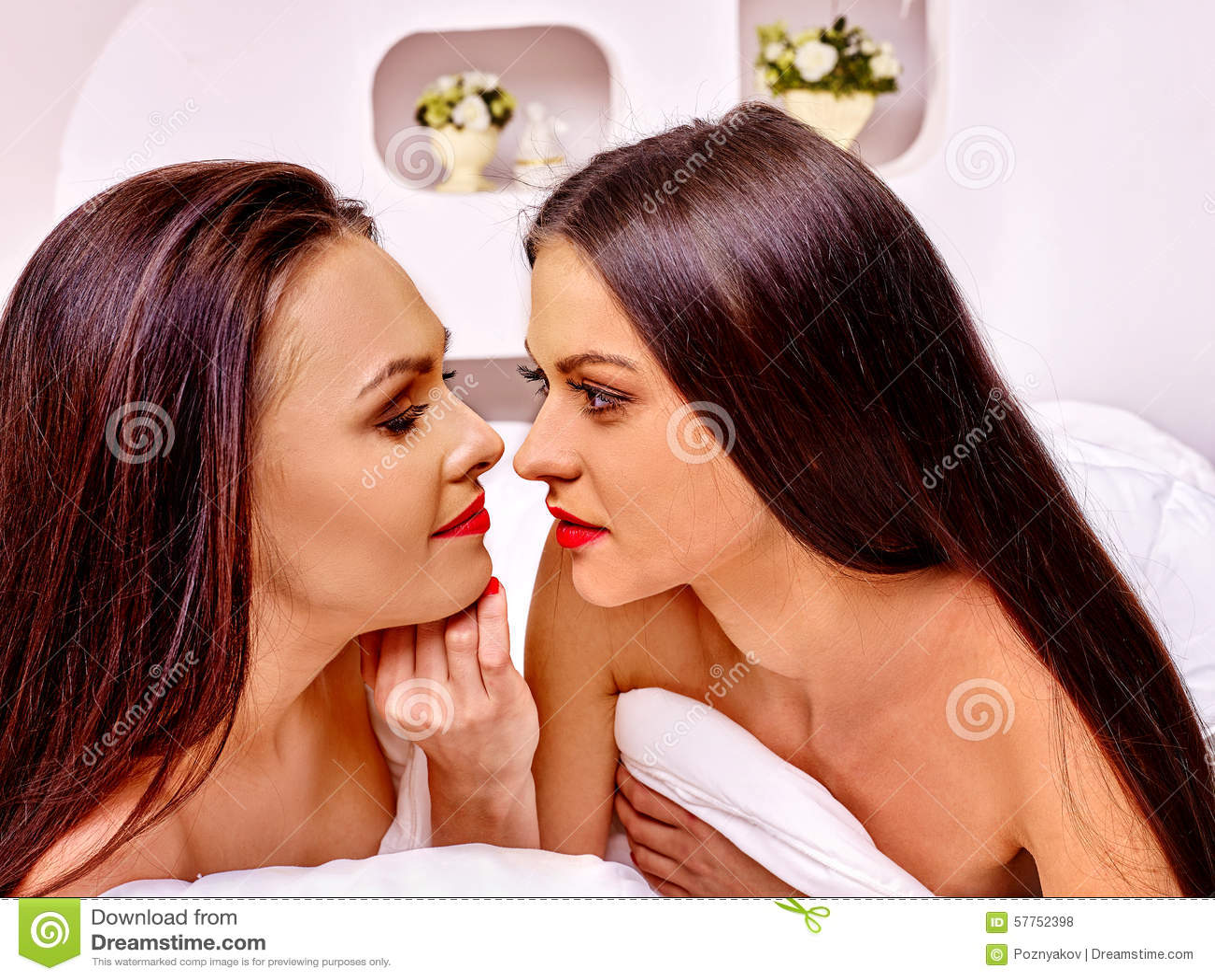 Site theme Beautiful lesbian photo have