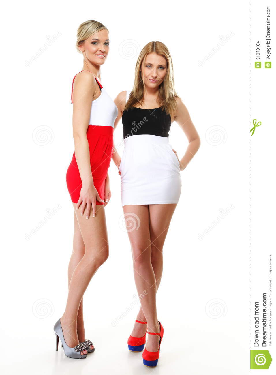 Beautiful  There Be A Cutoff Age For Women To Wear Miniskirts  Answer Angels
