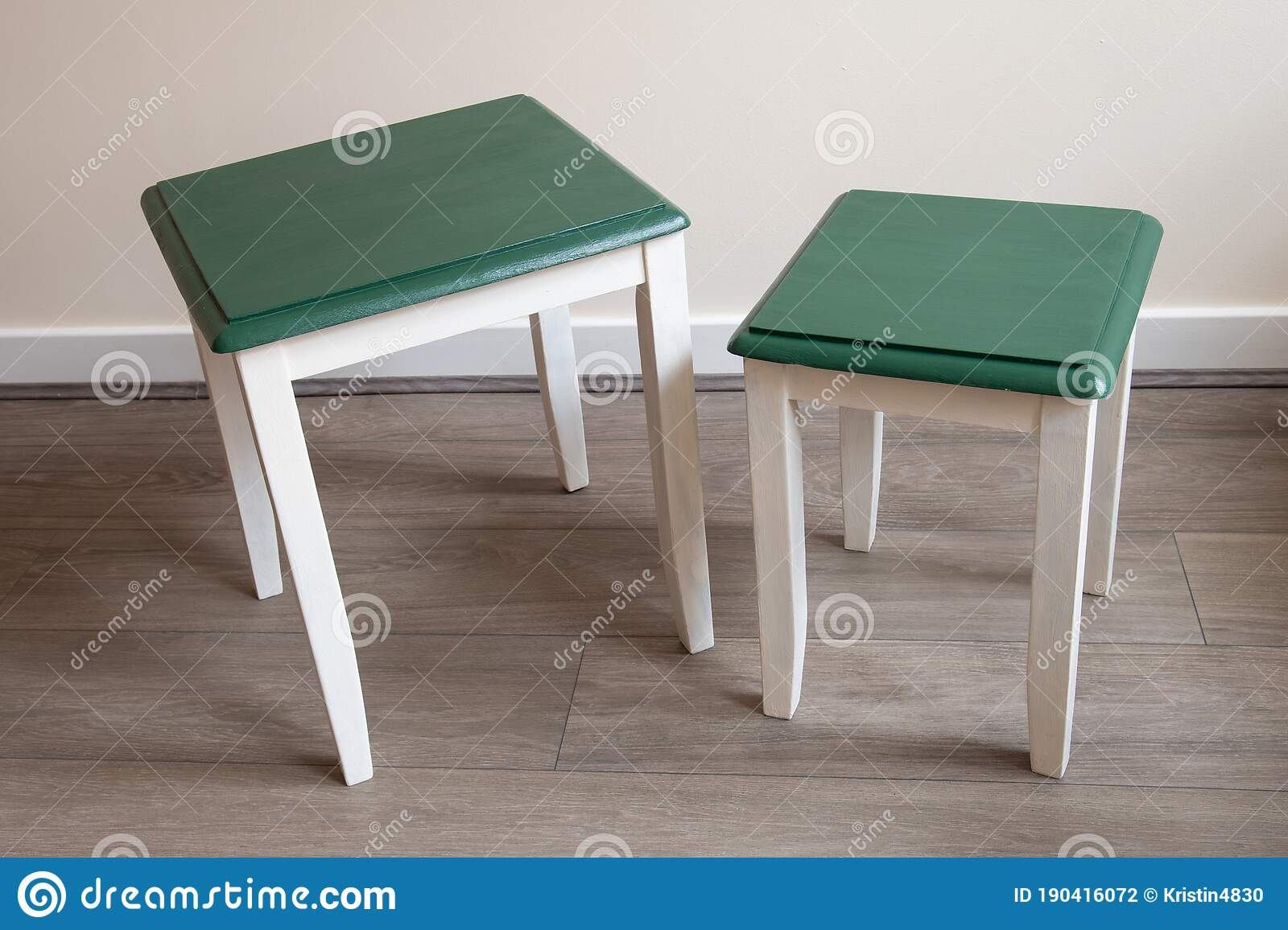 Chalk Furniture Painted Photos Free Royalty Free Stock Photos From Dreamstime