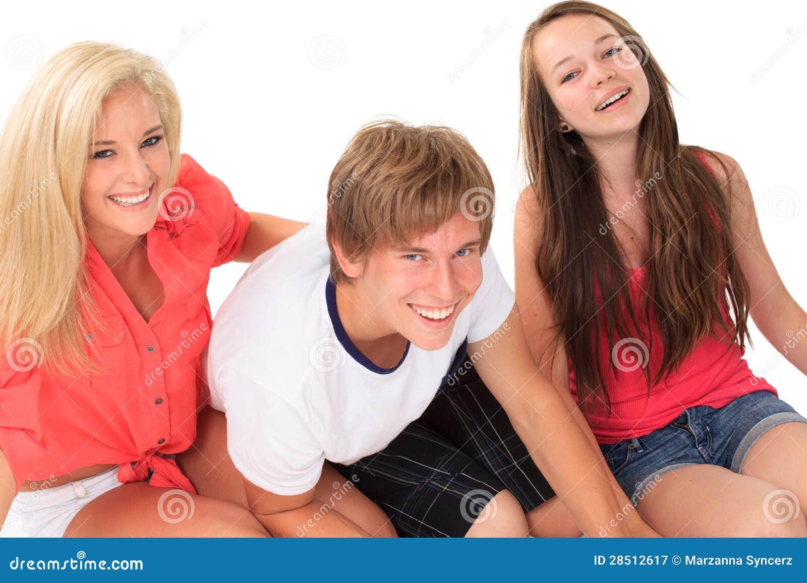 Смотреть секс брат и сестра онлайн, Инцест брат и сестра - смотреть лучшее порно. Ебалка 28 фотография