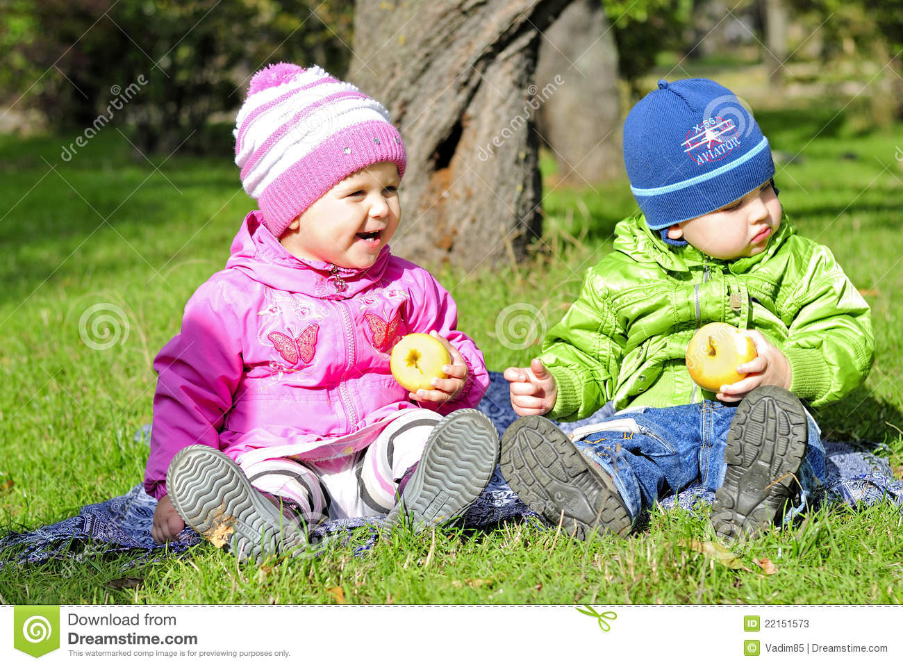 royalty free stock photo - Small Children Images
