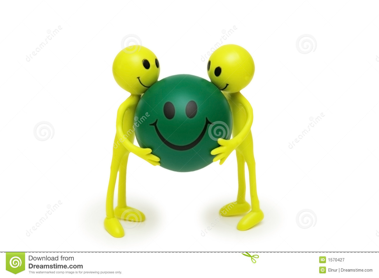 two-smilies-holding-ball-1570427.jpg