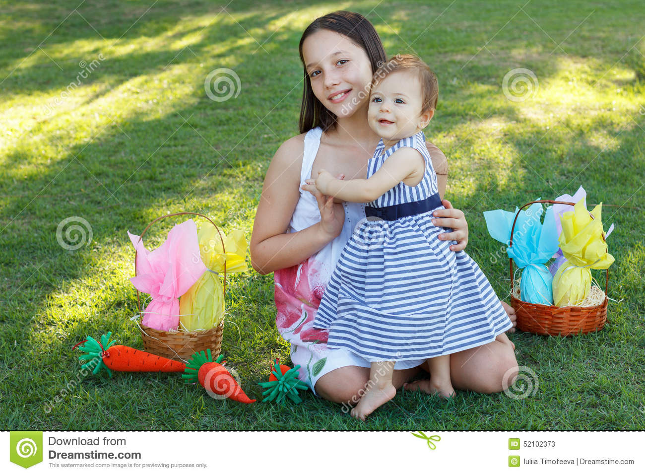 green park catholic girl personals Find school girl uniform stock images in hd and millions of  catholic school girl having fun wearing  schoolgirl with bag sitting on bench in green park.