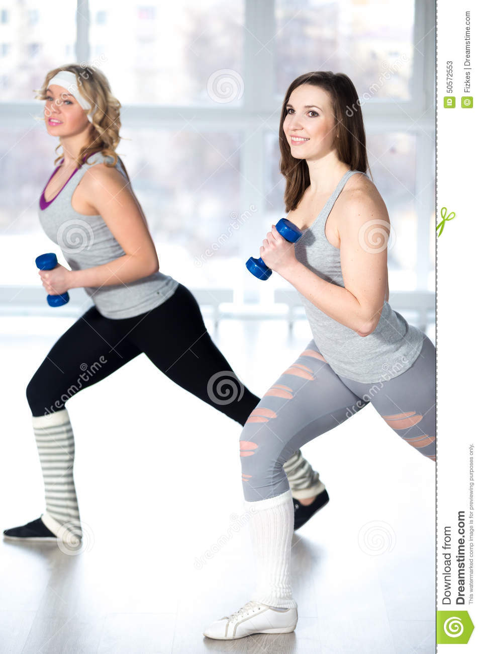 my hobby do aerobics Do some web searches, visit the library, don't be afraid to try new things, and soon you'll have a hobby that provides you with a lot of fun and stress relief, too share pin it.