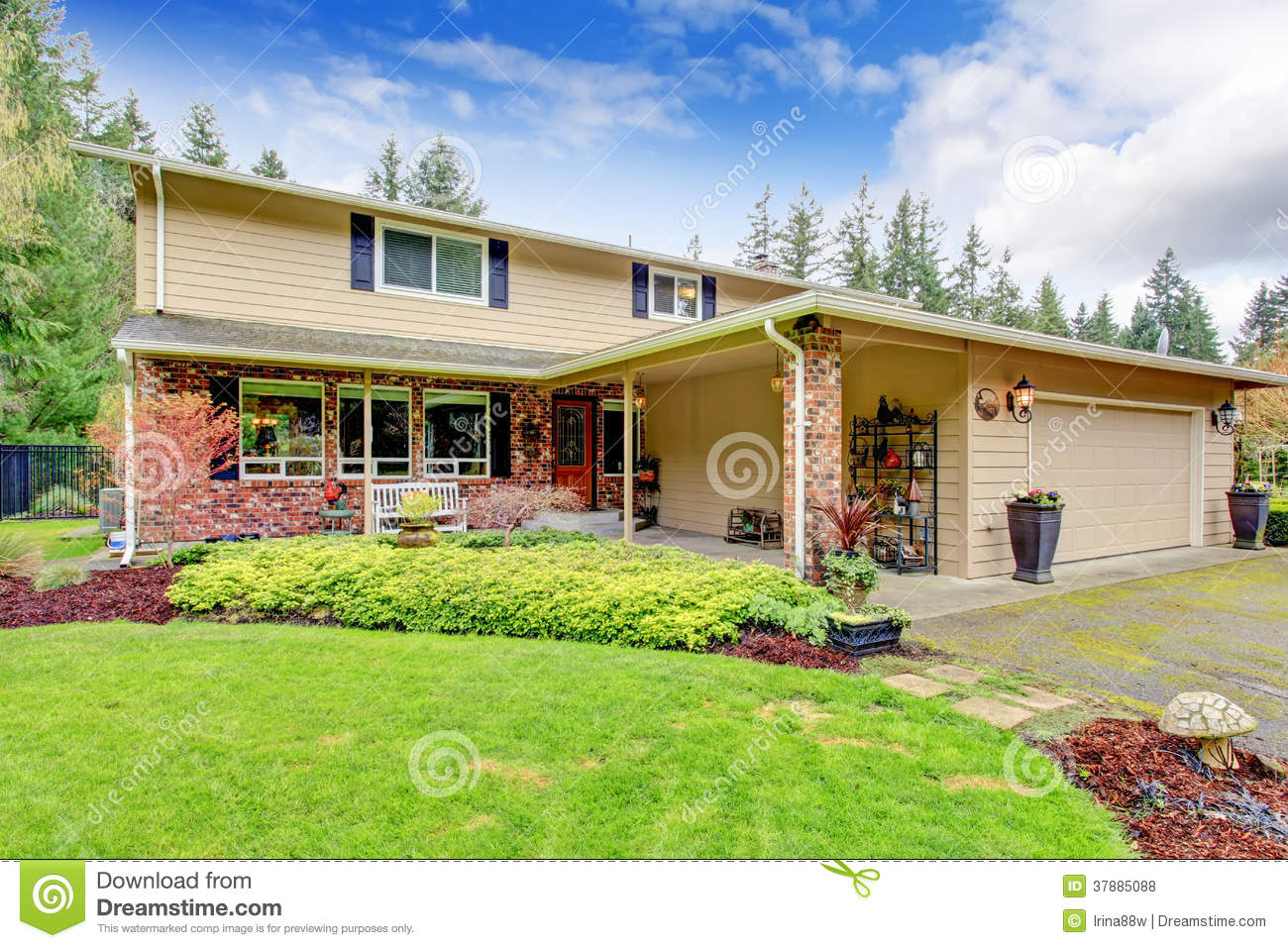 Posts Related Mobile Homes Look Like Log Cabins 117516 as well Cabin Plans as well Key West Style Homes Pictures furthermore 30916 furthermore Plan 750. on house plans with large front porches