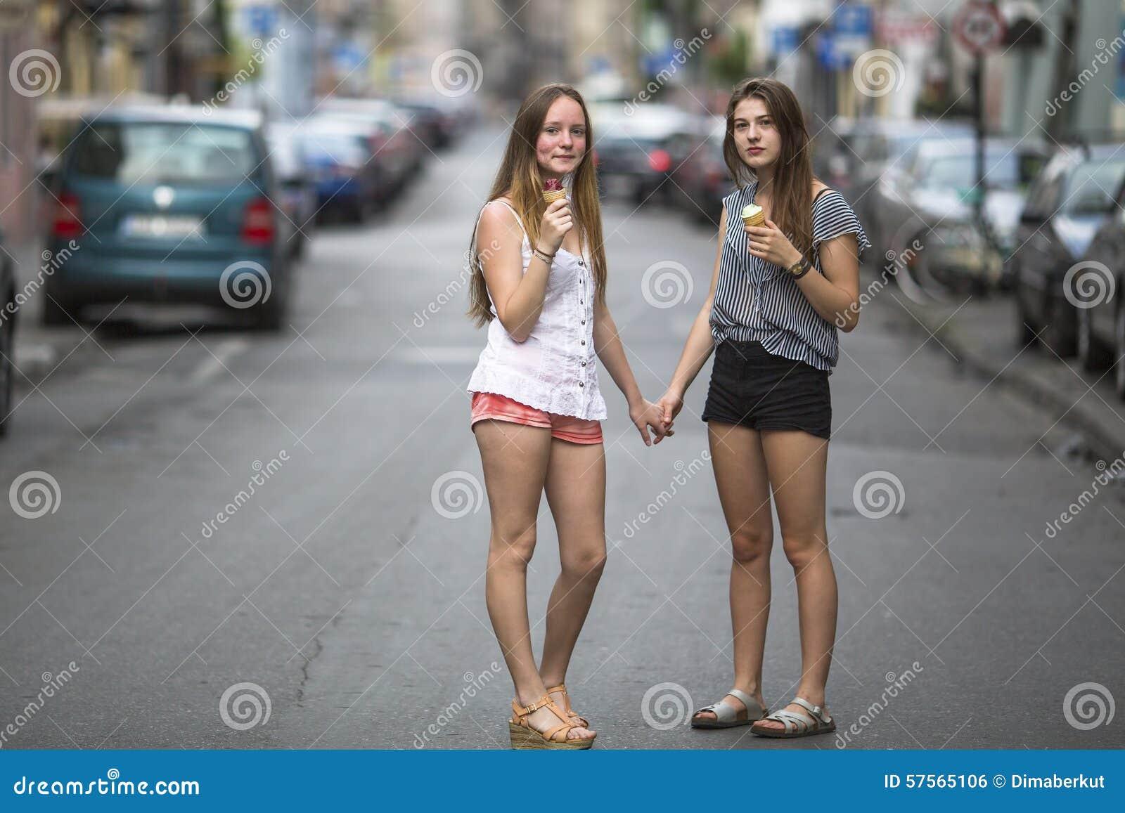 gay hardcore blowjobs