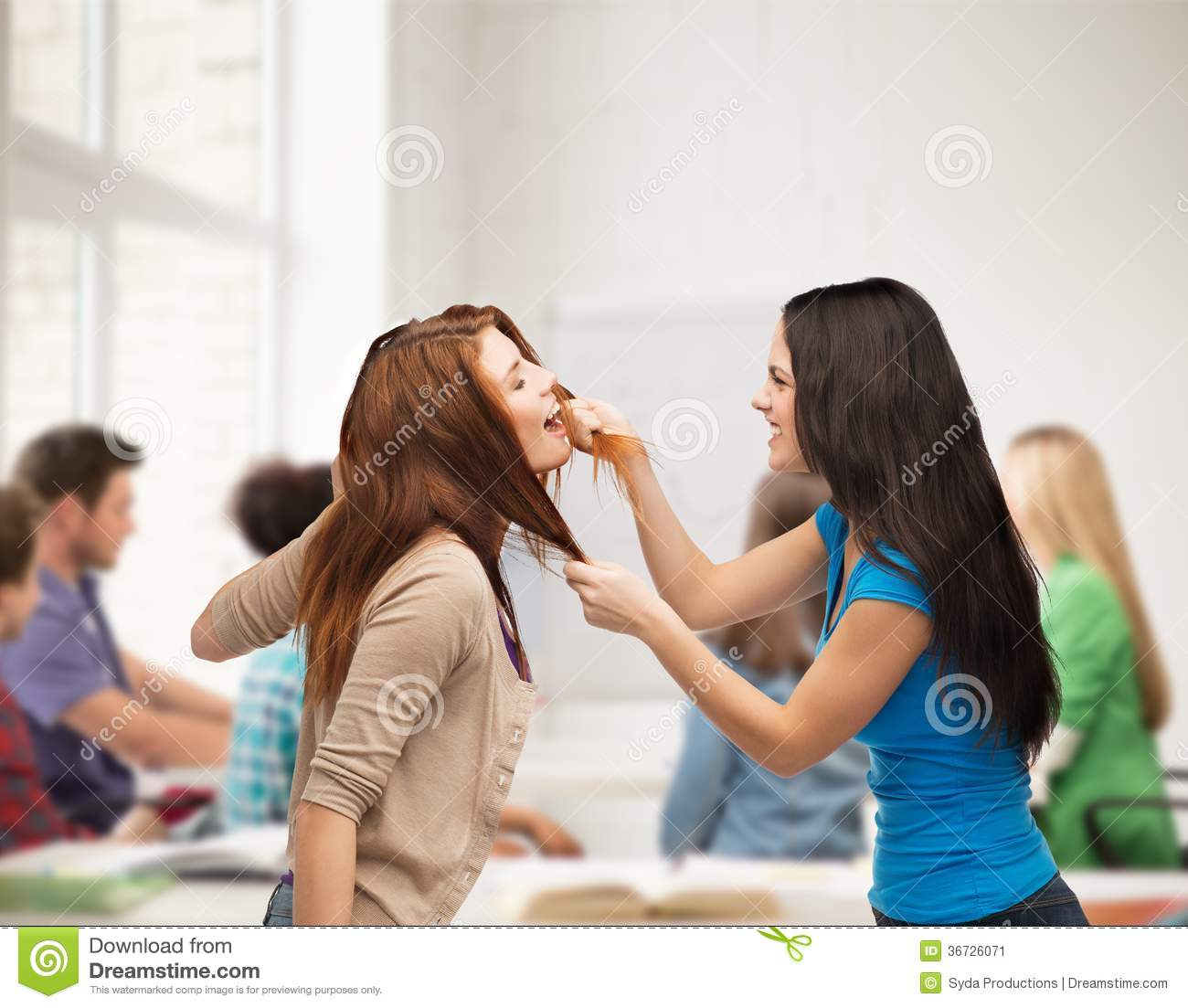 physical reactions of anger in teens jpg 1200x900