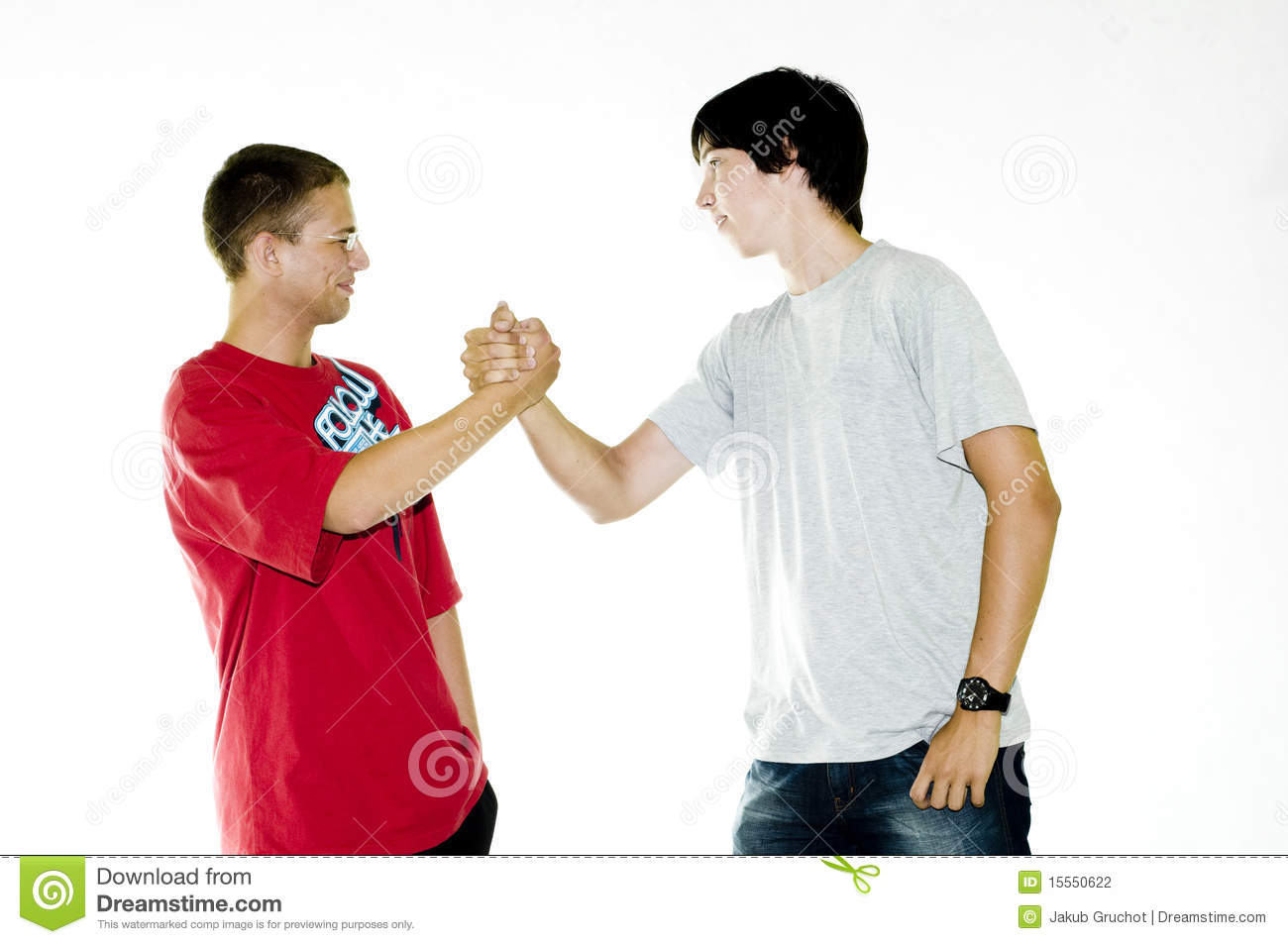 Image result for two teenagers