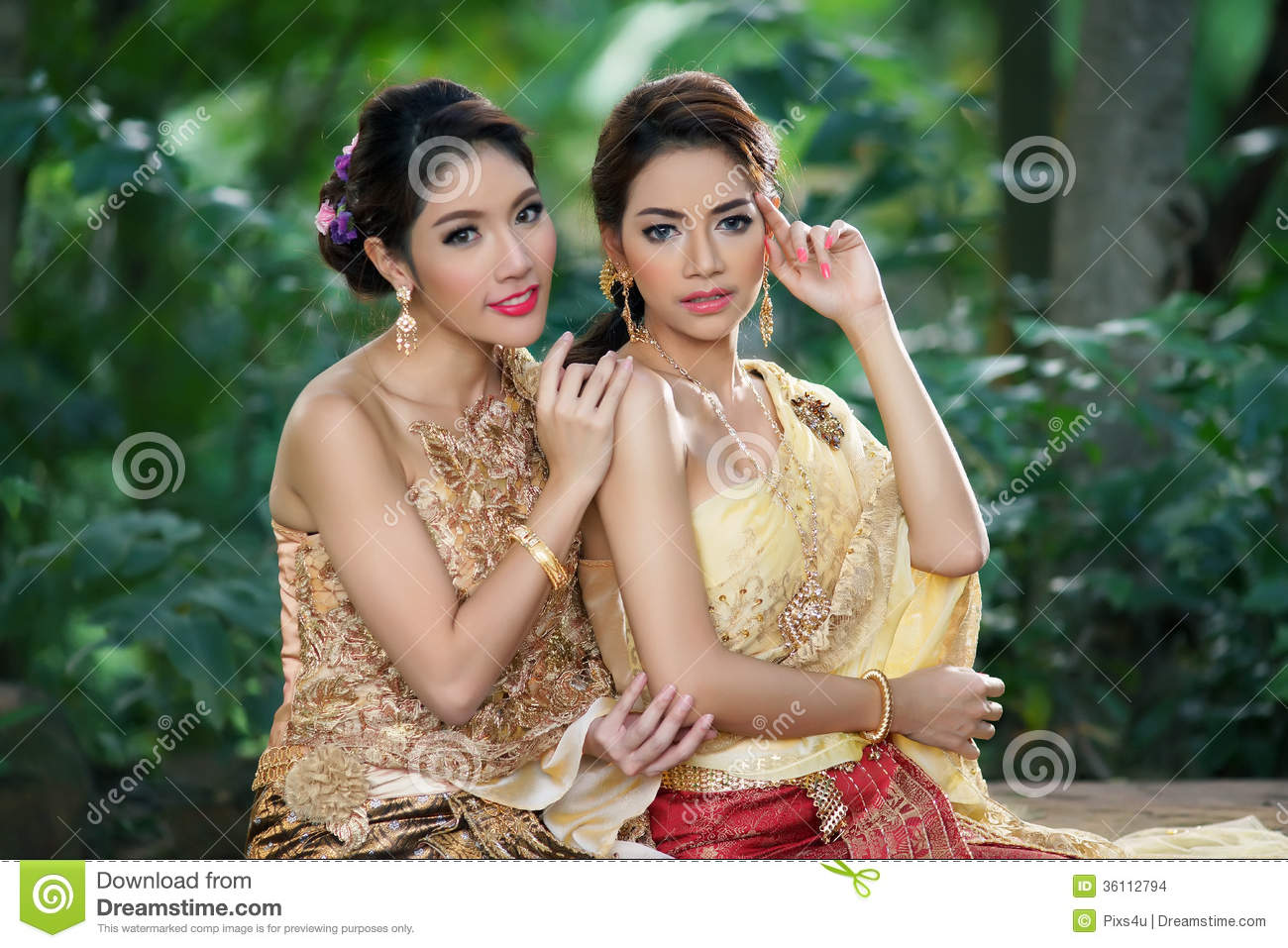 dating thai girl culture How to find a thai girlfriend online every man should experience dating a thai girl at least once in my biggest culture shock when i came to thailand the.
