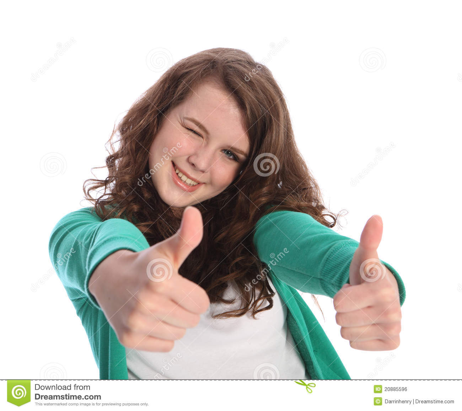 Free Teen Thumbs For Men 3