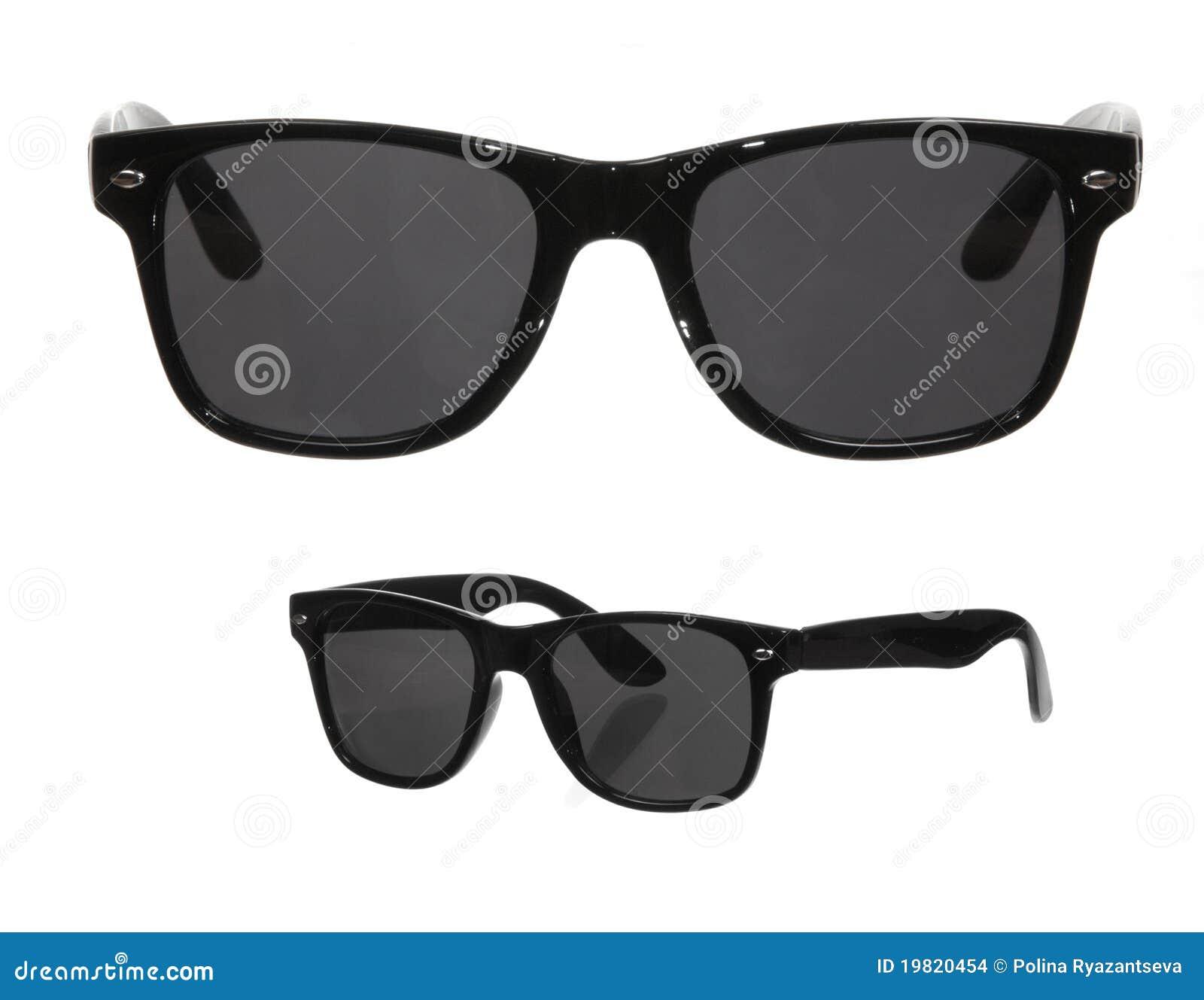 Как украсить очки для зрения