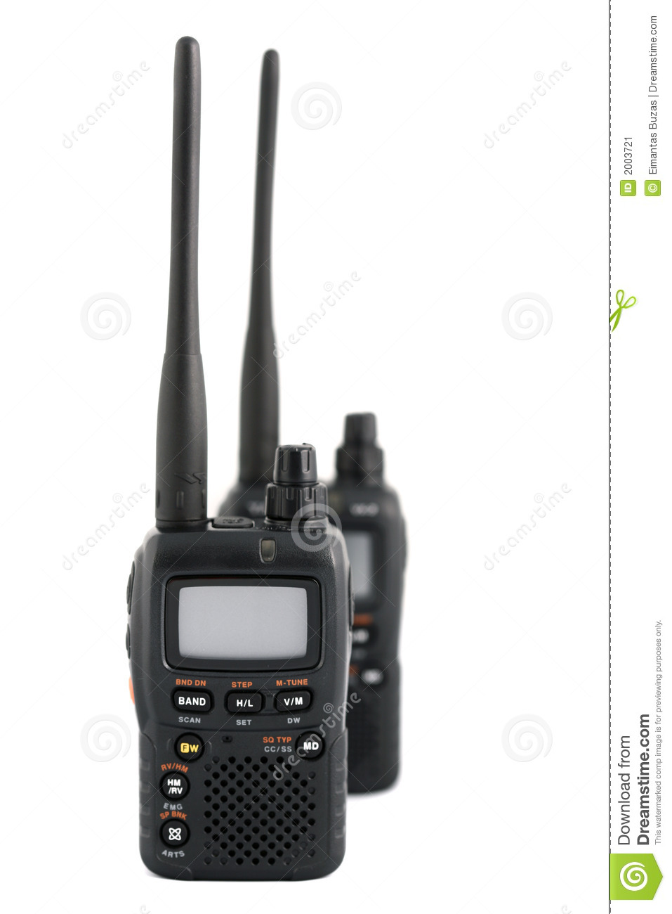 Harness furthermore 268238 93 300e Need Help W Wiring Diagram Radio further Relays together with 4ejog Chevrolet Impala 67 Chevy Impala W 283 Engine Need Wiring furthermore 3tmsh 1999 Ford Crown Victoria Stereo Wiring Diagram S Wiring Harness. on two way radio harness