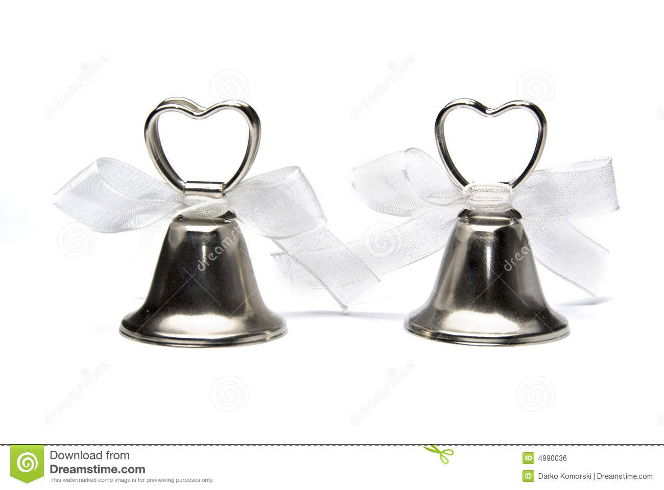 Two Wedding Bells Isolated On White Background Royalty. Wedding Trends Magazine Quinte. Wedding Cake Toppers Guitar. Wedding Shuttle Service York Pa. Wedding Officiant In Pa. Winter Wedding Menu. Wedding Catering Sioux Falls Sd. Disposable Wedding Camera Table Cards. Affordable Wedding Photographers Hawaii