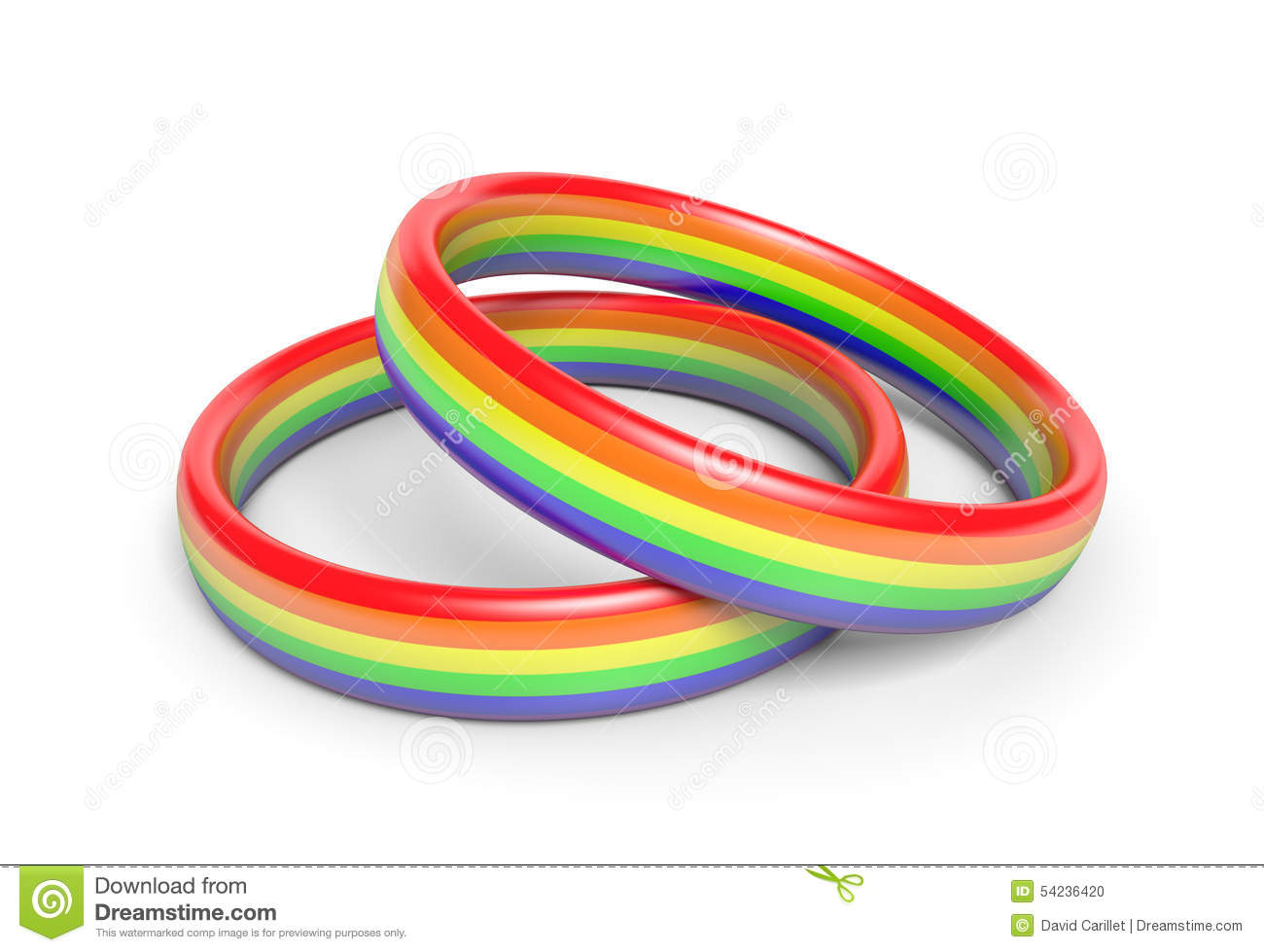 marriage gay wedding bands Wedding Bands Clipart