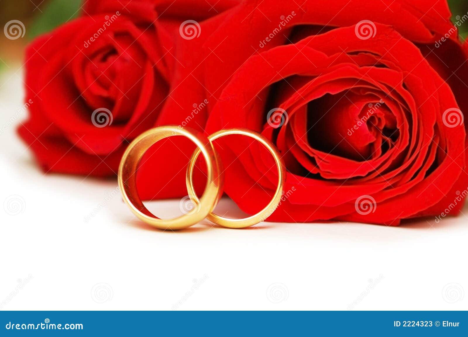 Most popular wedding rings