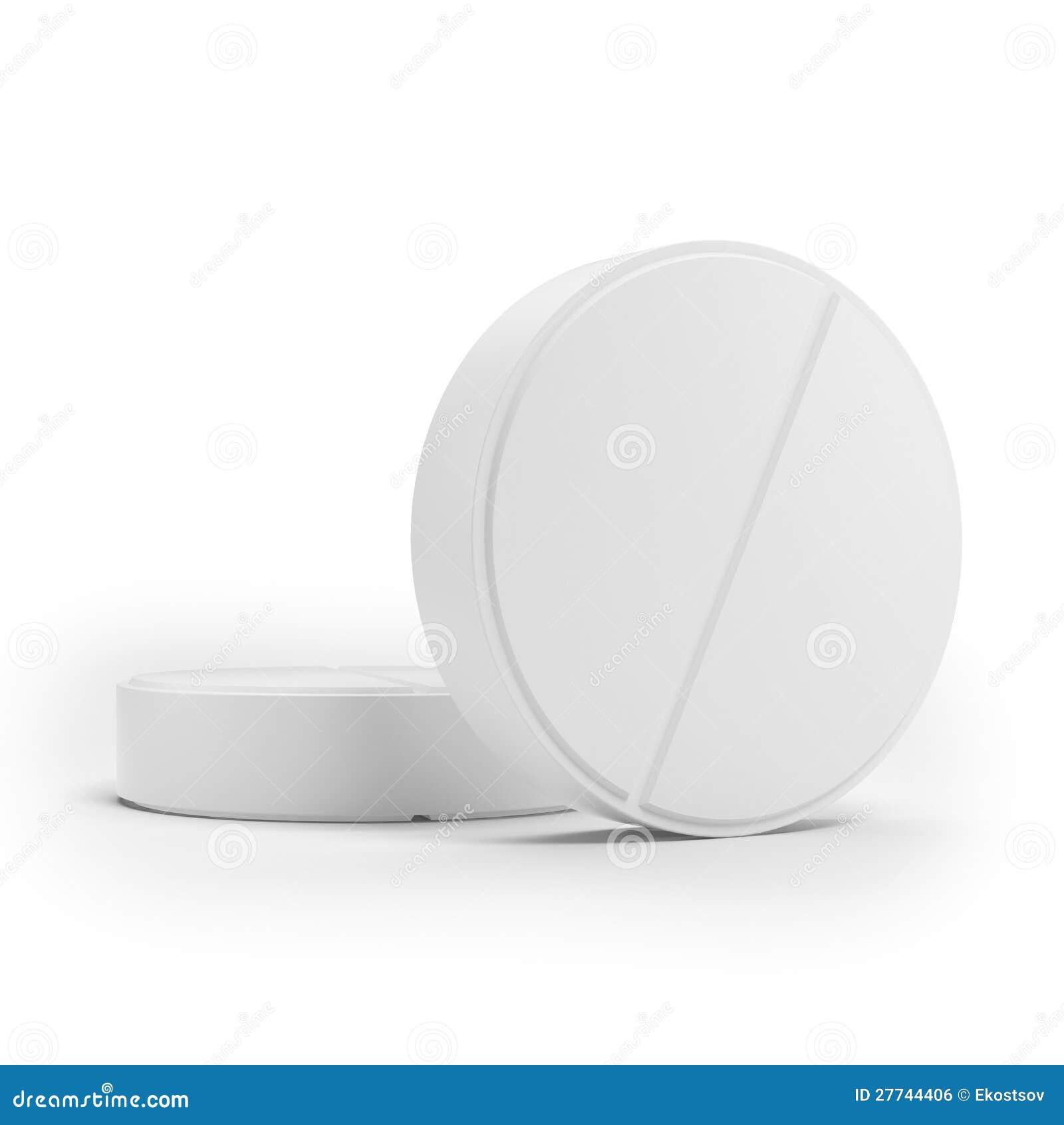 Viagra pills review
