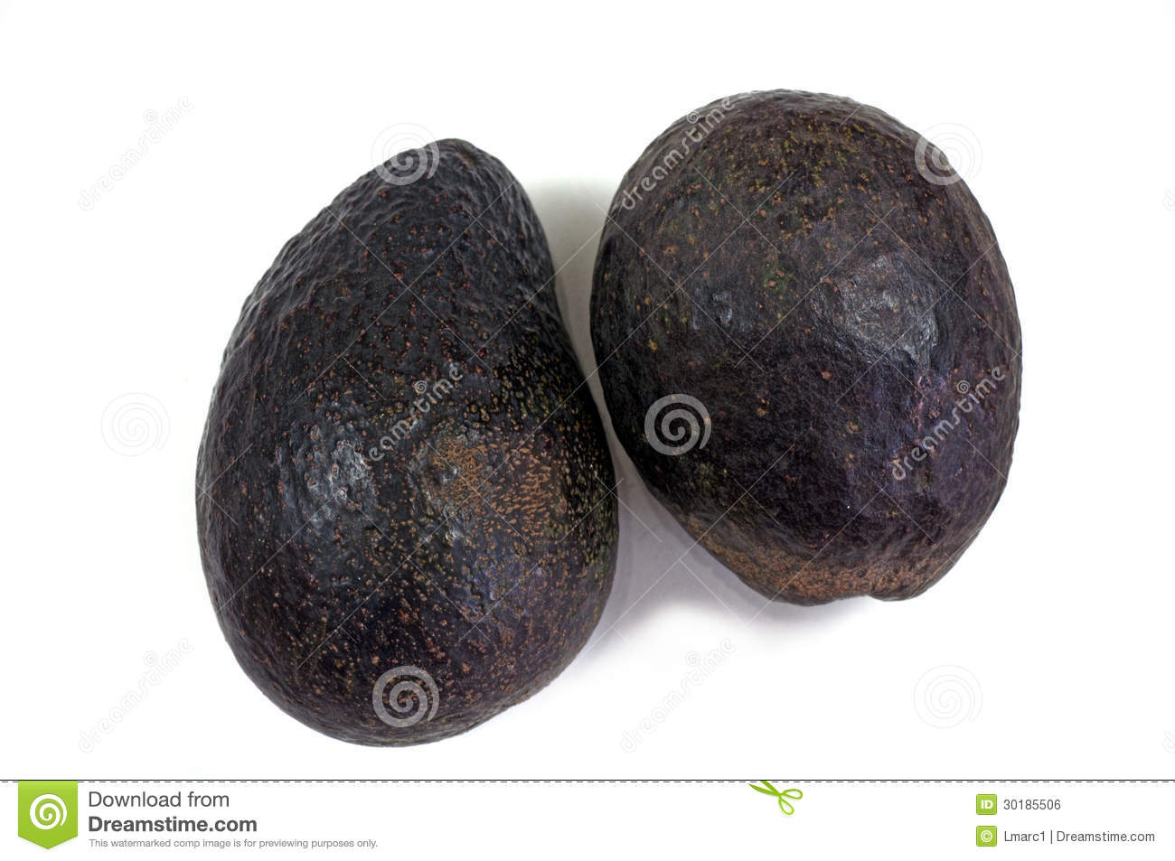 how to know when an avocado is ripe