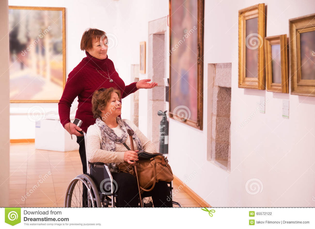 Really. gallery mature photo woman seems excellent