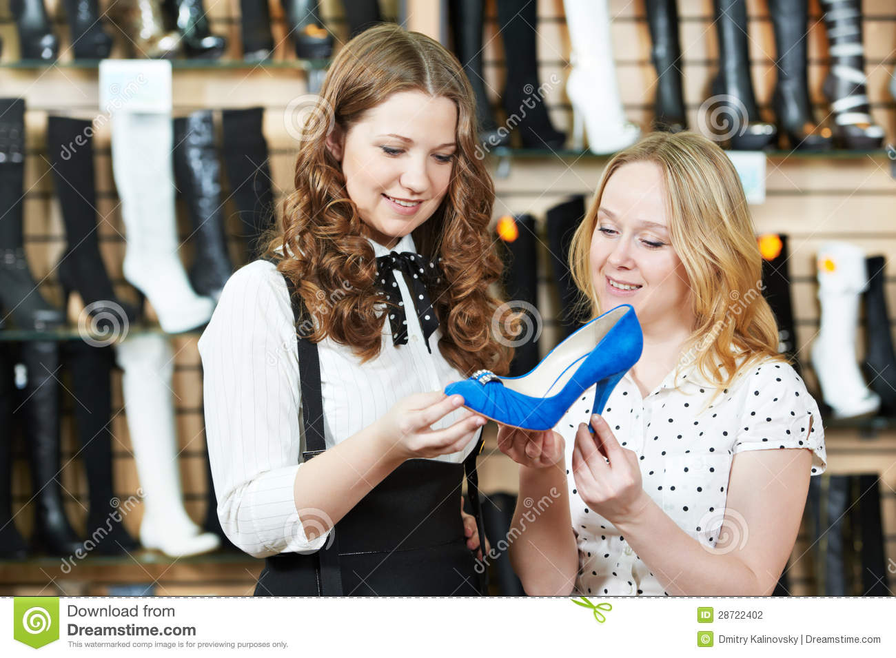 Cheap shoes online Womens shoe stores