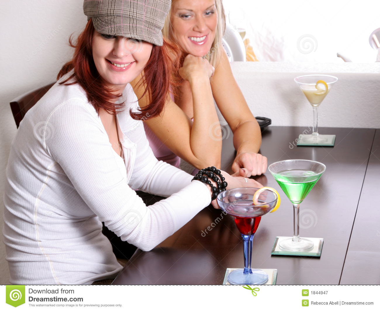 two women having cocktails royalty free stock photography cowgirl clipart free cowboy cowgirl clipart free