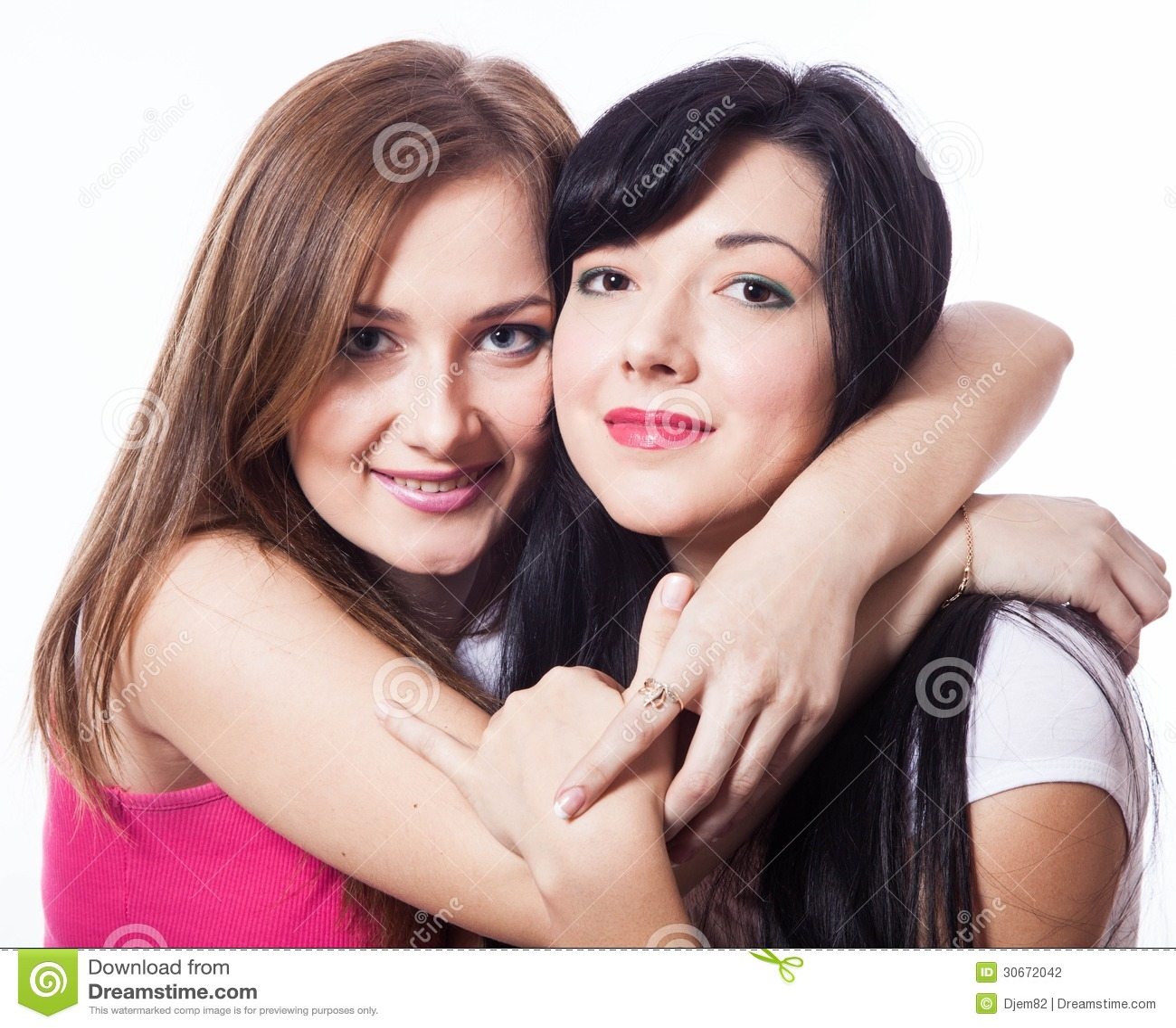 Lesbian sex black girls-7539