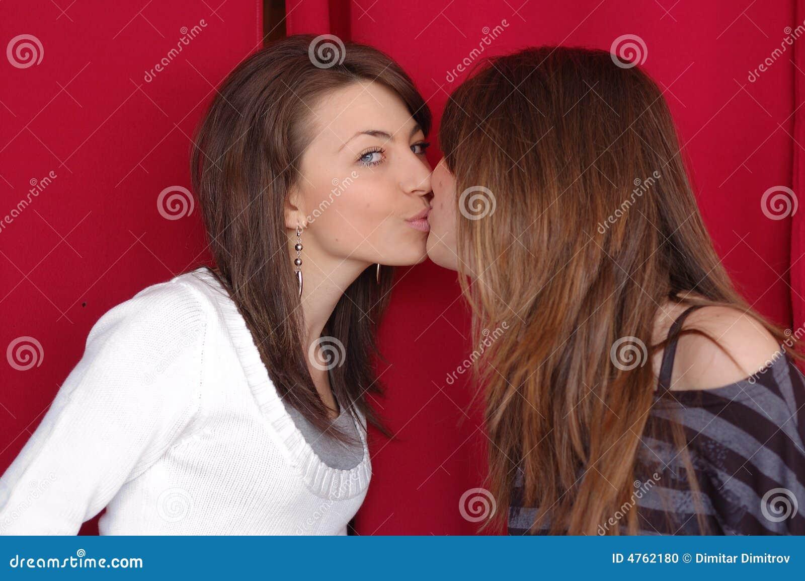 Dirty talking wife facial