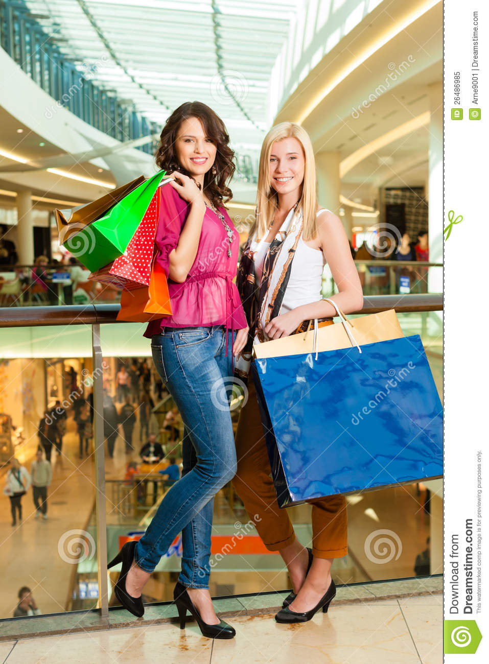 shopping mall 2 essay Shown below are sample essays that received a score of 2  and i go to  shopping mall, i will buy gift for my family, freinds and many things for.