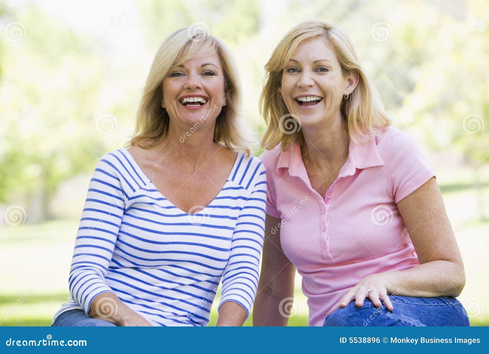 Two women pics 86