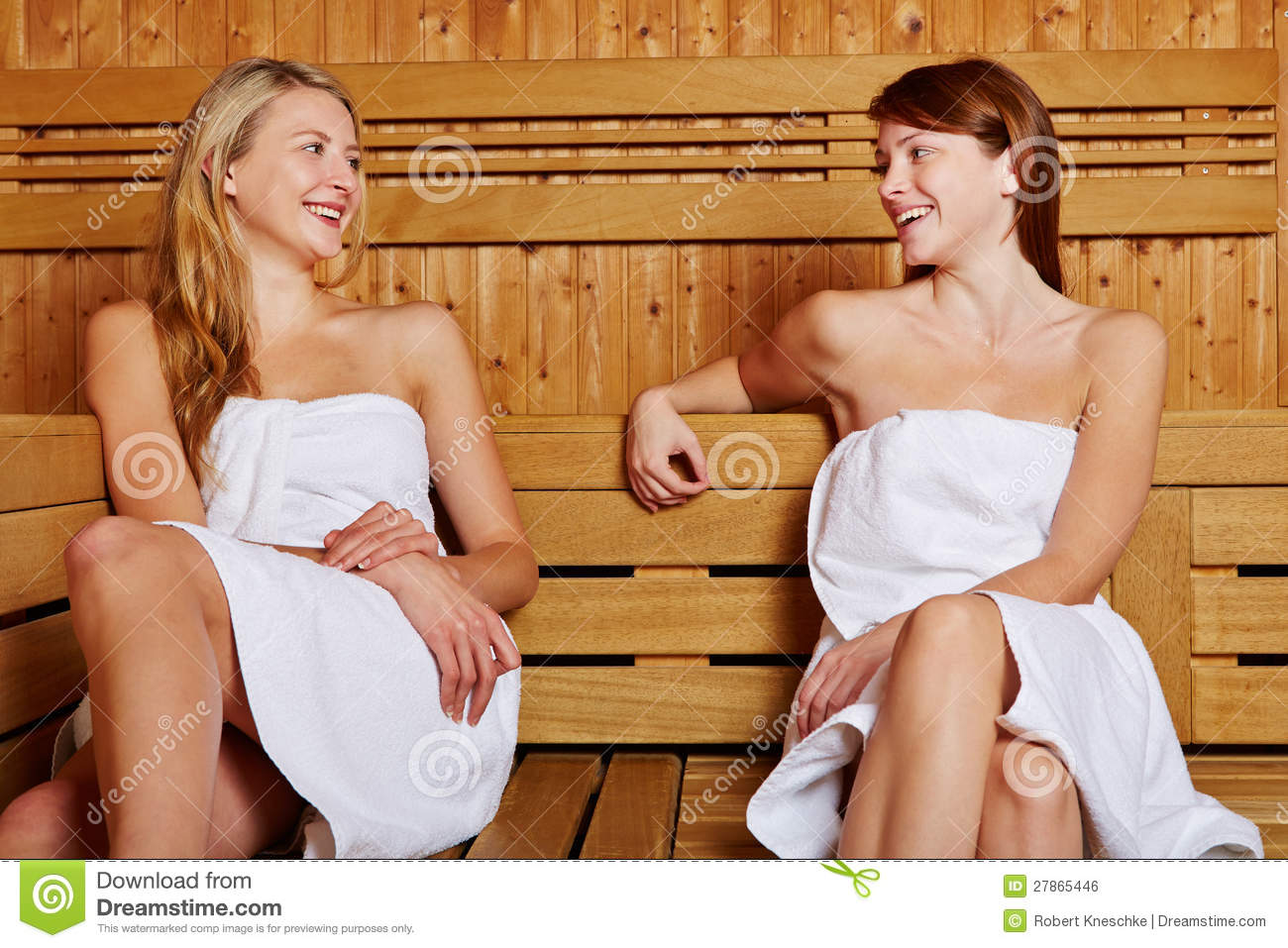Two Women Sitting Sauna Stock Images - Download 199 Royalty Free Photos fd10e43f9
