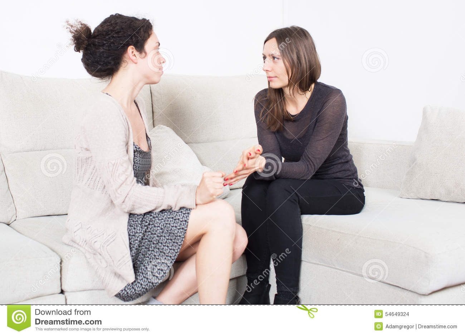 Two women pics 37