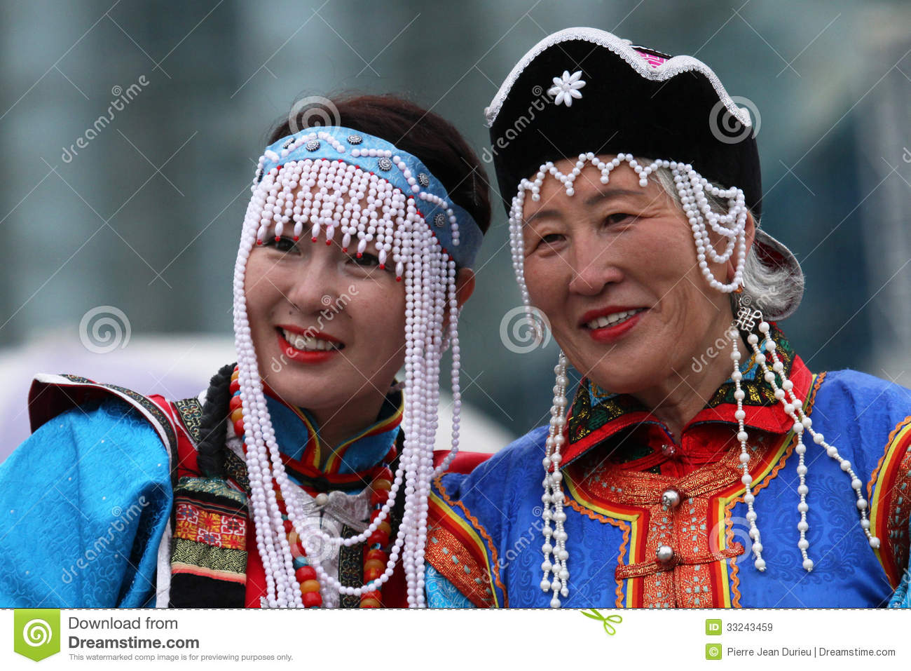 free online dating in mongolia 100% free mongolian lessons online created by the us peace corps and brought to you by the live lingua project no registration required just choose the mongolian course you want to use and.